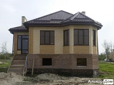Объявление №61763916: Продажа дома. станица Старочеркасская