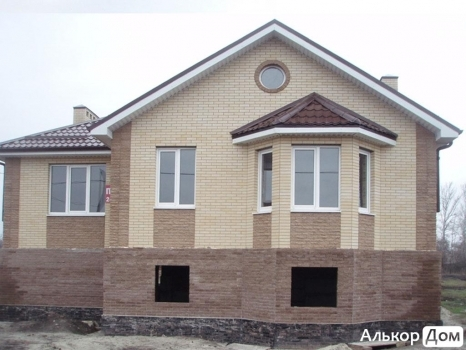 Объявление №61763915: Продажа дома. станица Старочеркасская