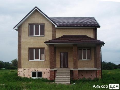 Объявление №61763918: Продажа дома. станица Старочеркасская
