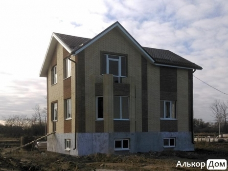 Объявление №61763917: Продажа дома. станица Старочеркасская