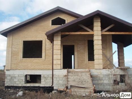Объявление №61763921: Продажа дома. станица Старочеркасская