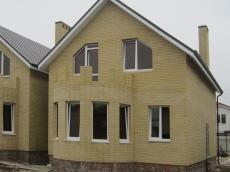 Первомайскийрайон Рсм-Товарищ, дом 128,5 м2 (П)