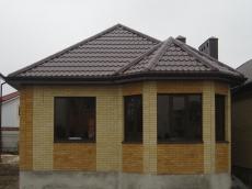 Первомайскийрайон РСМ, дом 74 м2 (Л)